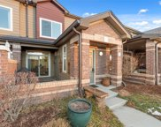 6502 Silver Mesa Drive Unit B, Highlands Ranch image