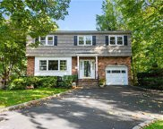 30 Harbor  Road, Port Washington image