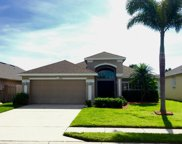 4970 Worthington, Rockledge image