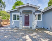 142 College Ave, Mountain View image