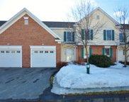 2 Chablis Terrace Unit #2, Concord image