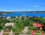 720 Inlet Dr, Marco Island image