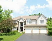 8079 Orchard Court, Long Grove image