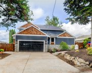 11435 Marine View Dr SW, Seattle image