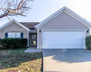 1413 Chesterbrook Ct, Antioch image