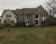 13 Highland Dr, Chester Twp. image