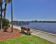 16400 Bay Pointe BLVD Unit 3, North Fort Myers image