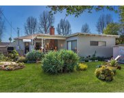 12741 Califa Street, Valley Village image