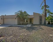 8601 E San Alfredo Drive, Scottsdale image