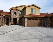 2065 Primo Road Unit E, Highlands Ranch image