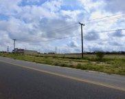 X S Ejido Ave, Laredo image