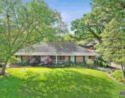 14322 Sunnyslope Dr, Greenwell Springs image