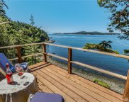 1224 Shark Reef Rd, Lopez Island image
