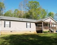 240 County Road 703, Athens image