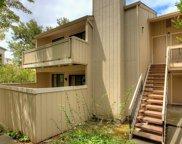 936 Kiely Blvd C, Santa Clara image