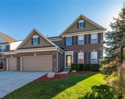 8351 Harrison  Point, Fishers image