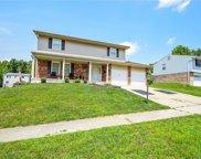 4055 Quail Bush Drive, Dayton image