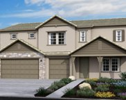 1252  Harvest Loop, Folsom image