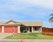 2405  Forest Oaks Court, Lincoln image