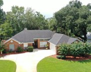 2376 OAK FOREST DR, Jacksonville Beach image