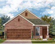 17007 Prestons Braid, Round Rock image