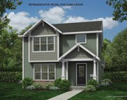 2887 Humes Ln, Fitchburg image