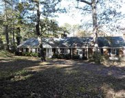 8920 Hunting Trail, Raleigh image