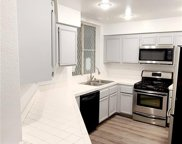 5155 W Tropicana Avenue Unit 1014, Las Vegas image