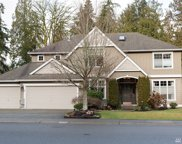 18810 28th Dr SE, Bothell image