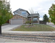 8442 Kettle Drum Street, Colorado Springs image