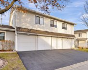 33 N Waterford Drive Unit #138B, Schaumburg image