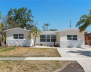 6459 Evans St, Hollywood image