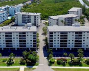 6893 Estero BLVD Unit 464, Fort Myers Beach image