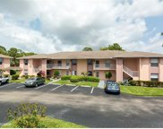 1364 Churchill Cir Unit M-201, Naples image
