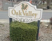 120 Oak Valley  Drive, Talent image