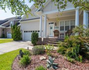 7512 Promontory Court, Wilmington image