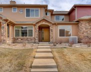 8623 Gold Peak Drive Unit E, Highlands Ranch image
