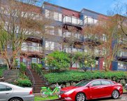 29 Etruria St Unit 408, Seattle image