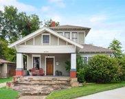 5733 Victor Street, Dallas image