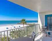 18450 Gulf Boulevard Unit 308, Indian Shores image