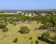 Lot 19 Park View, Marble Falls image