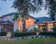 2302 Oxford Court, Safety Harbor image