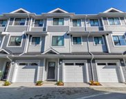 189 Wood Street Unit 20, New Westminster image