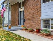 9224 W Kentucky Avenue, Lakewood image