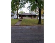 5223 Upton Avenue N, Minneapolis image