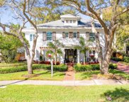302 Druid Road W, Clearwater image