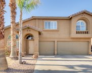 518 E Mayfield Drive, San Tan Valley image