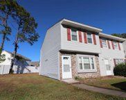 1711 N Fawn Vista Dr. Unit D1, Surfside Beach image