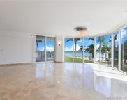 19333 Collins Ave Unit #308, Sunny Isles Beach image