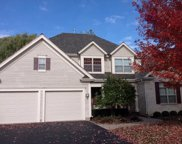 1700 River Birch Way, Libertyville image